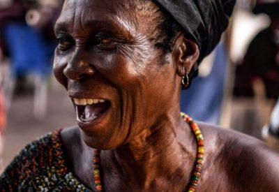 Acercamiento a la literatura femenina africana a través de Mariama Bâ