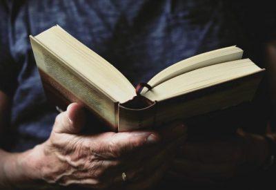 Literatura desterrada