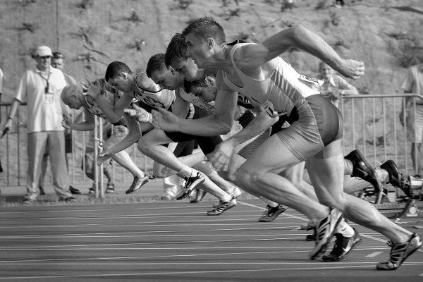 Humanismo o competitividad