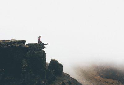 El miedo al cambio… de centro